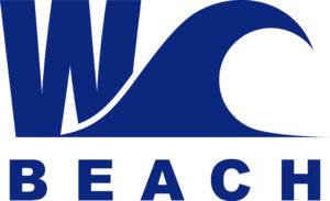 WCBeach_Logo2Bold
