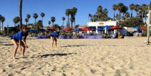 beachfall2